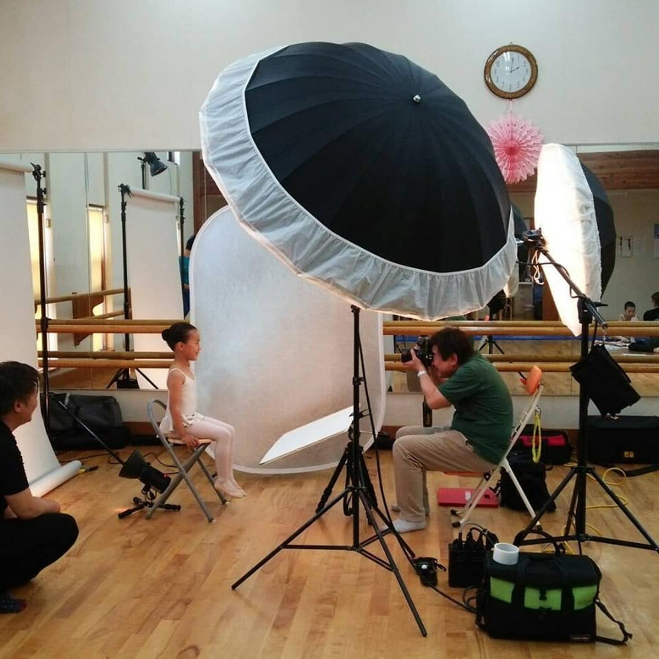 第6回パフォーマンスのプログラム写真撮影をスタジオで行いました。みんな素敵に撮れたかな#長谷川バレエスタジオ #バレエスタジオ東戸塚#戸塚バレエスタジオ #横浜バレエスタジオ#バレエ発表会#鹿摩写真事務所 #鹿摩隆司